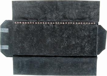 Rolle für ketten (32 Federringe)
