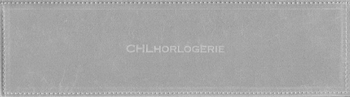 Beutel in beflockt PVC (120x120 mm)