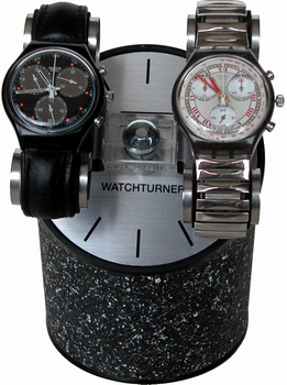 WTA 220 Watch winder for 2 watches