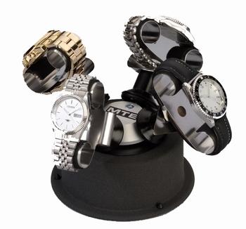 WTS 4 giraorologi per 4 orologi