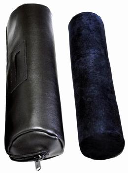 Rolle für 6 Uhren oder Armbänder, 1 große Wulste (275x65 mm)