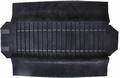 Marmotte pour bracelets, 20 cases (240x28 mm) + élastiques